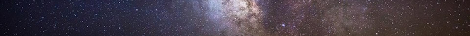 https://engranajesciencia.com/wp-content/uploads/2021/07/HEADER-IMAGE-e1631093108669.png