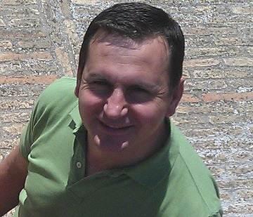 Óscar Hernández