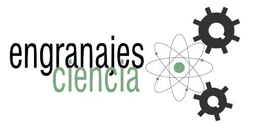 Engranajes Ciencia